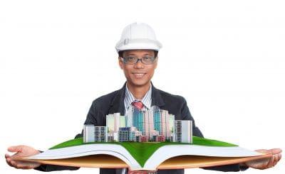 Cuales son los perfiles de un Ingeniero civil