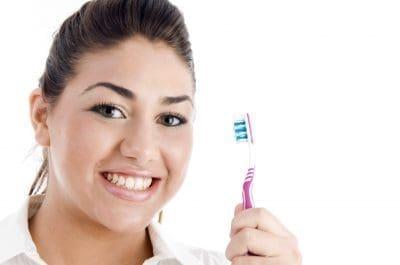 Top 5 clínicas dentales de Colombia | Top Dentistas en Colombia