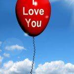 descargar cartas de amor para tu pareja, nuevas cartas de amor para tu pareja