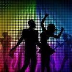 Discotecas y bares de Barcelona, las mejores discotecas y bares de Barcelona