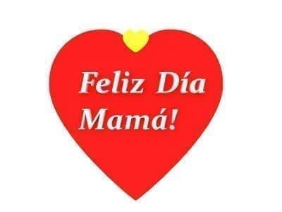Nuevas Frases De Amor Para El Dia De La Madre Con Imagenes 10 000