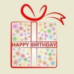 descargar frases de cumpleaños para mi abuelita, nuevas frases de cumpleaños para mi abuelita