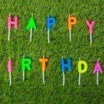 descargar frases de cumpleaños para un jefe, nuevas frases de cumpleaños para un jefe