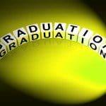 descargar frases de graduacion, nuevas frases de graduacion