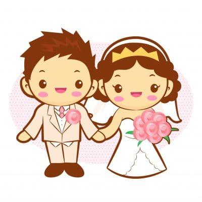 Lindas Frases De Matrimonio Para Mi Amiga Consejosgratisnet