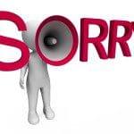 descargar frases de perdon, nuevas frases de perdon