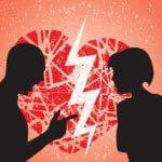 Nuevas frases para terminar con tu pareja, originales frases para terminar con tu pareja