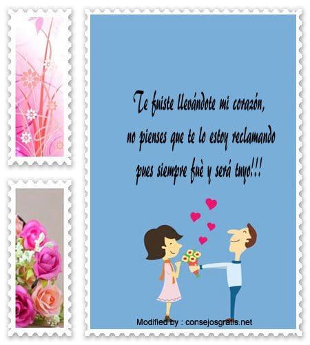 Frases Tristes Para Un Amor Perdido Frases Cuando Se Acaba El Amor