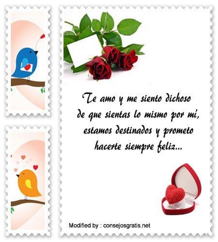 Tiernos Mensajes De Amor Para Mi Princesa Frases Y Tarjetas De