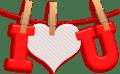 Los mejores textos de amor   Textos romànticos para Whatsapp