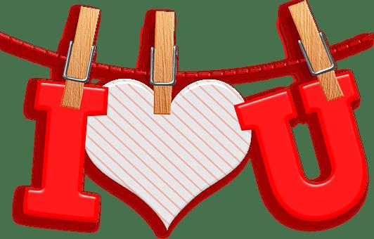 Los mejores textos de amor | Textos romànticos para Whatsapp