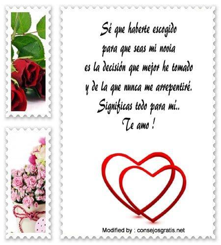 frases de amor para enviar gratis,frases de amor para compartir en facebook