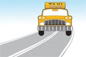 cuales son las mejores compañías de taxi en estados unidos, datos sobre compañías de taxi en estados unidos, consejos sobre compañías de taxi en estados unidos, información sobre compañías de taxi en estados unidos, recomendaciones sobre compañías de taxi en estados unidos, tips sobre compañías de taxi en estados unidos, sugerencias sobre compañías de taxi en estados unidos