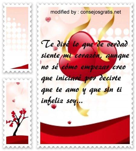 Nuevas Frases De Amor Para Whatsapp Con Imagenes 10 000 Mensajes
