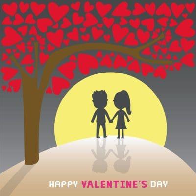 Frases De Feliz Aniversario Para Tu Amor 10000 Mensajes De Para