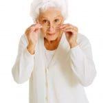 descargar frases de cumpleaños para mi abuela, nuevas frases de cumpleaños para mi abuela