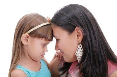 Frases Carinosas De Una Madre A Su Hija Frases De Amor 10 000