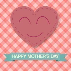 frases para el día de la Madre, nuevas frases para el día de la Madre