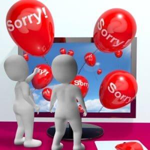 frases para para pedir disculpas a Mamá, nuevas frases para pedir disculpas a Mamá