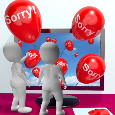 Frases para pedirle disculpas a tu Mamá | Frases bonitas