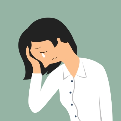 Consejos para superar una pena de amor | Frases tristes de desamor