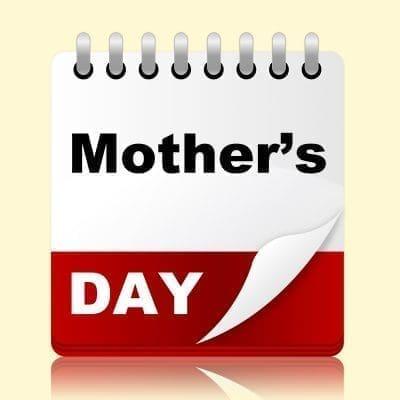 Compartir postales y frases por el día de la Madre
