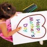 frases para tarjetas por el día de la Madre, nuevas frases para tarjetas por el día de la Madre
