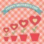 frases para mi cuñada por el día de la Madre, nuevos mensajes para mi cuñada por el día de la Madre