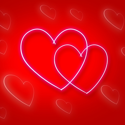Bellas Frases De Amor Gratis 10 000 Mensajes De Navidad Y Frases