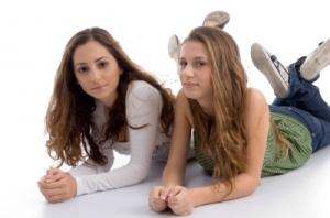 Señales para identificar a un falso amigo, cómo detectar una falsa amistad