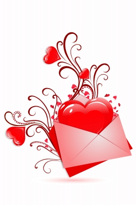 Modelo de carta de cumpleaños para amor imposible | Mensajes De Cumpleaños