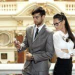consejos para controlar los celos, recomendaciones para controlar los celos