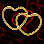 Descargar frases bonitas de amor para twitter, descargar las mejores frases románticas para twitter