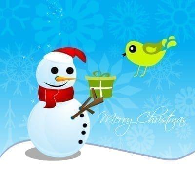 Top mensajes de feliz Navidad a la distancia | Saludos de Navidad