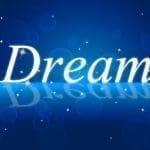 Descargar frases bonitas de buenas noches para dedicarle a tu pareja, descargar las mejores frases de dulces sueños para tu amo