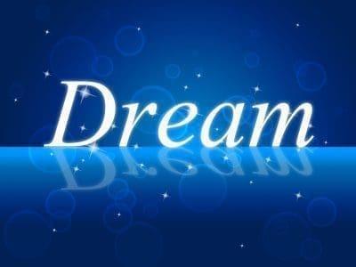 Frases de dulces sueños amada mía | Mensajes de buenas noches