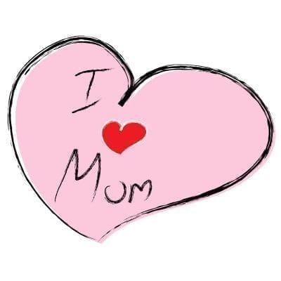 Enviar textos para madres fallecidas en el Día de la Madre con imágenes