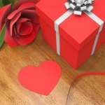 Ideas para regalar a tu pareja por aniversario, consejos de regalos para primer mes de aniversario
