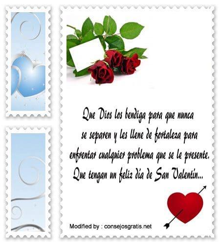 Buscar Bonitas Frases De San Valentin Mensajes De Amor 10 000