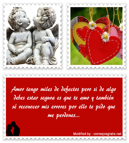 Best Imagenes De Amor Y Perdon Para Mi Esposo Image Collection