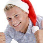 carta de Navidad para amiga que esta lejos, modelos de carta de Navidad para amiga que esta lejos