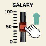 carta para informar el aumento de sueldo, modelos de carta para informar el aumento de sueldo