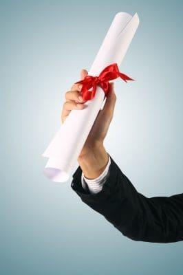 Plantillas de cartas de presentación para postular a maestrías