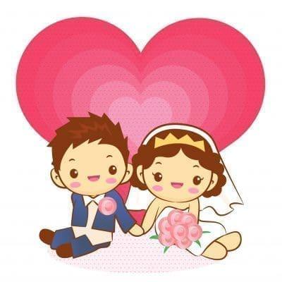 Discursos y frases de un Padrino para una boda | Matrimonio