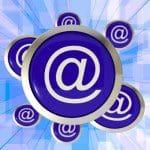 email de despedida de trabajo, modelos de email de despedida de trabajo