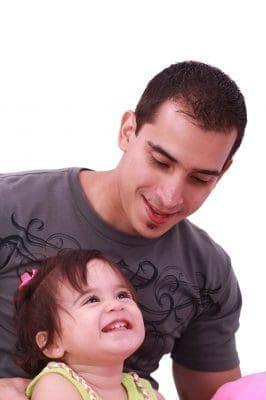 Felicitaciones para Papás primerizos gratis | Frases bonitas