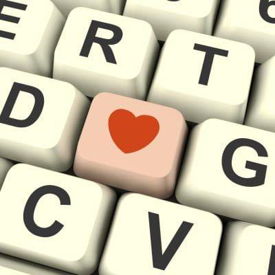 Frases De Arrepentimiento De Amor Y Perdon Para Compartir 10 000
