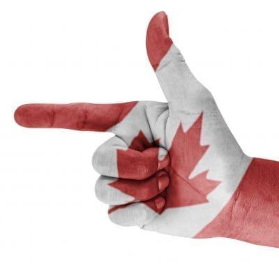 Requistos para  hacer una Maestría en Canadá | Estudios y becas para Canadá
