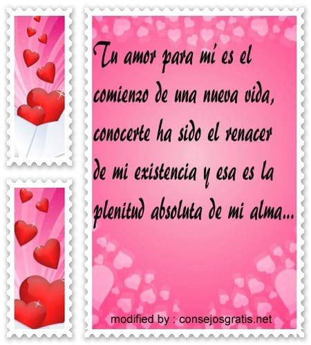 Lindas Frases Para Expresar Amor Con Imagenes 10 000 Mensajes De
