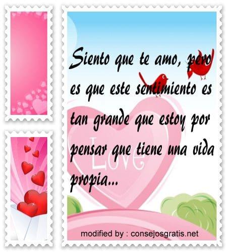 Frases Bonitas De Amor Para Whatsapp Con Imágenes